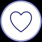 GZ-erfahrung-icon