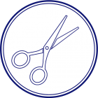 GZ-loesung-icon