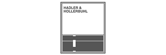 Hollerbuhl